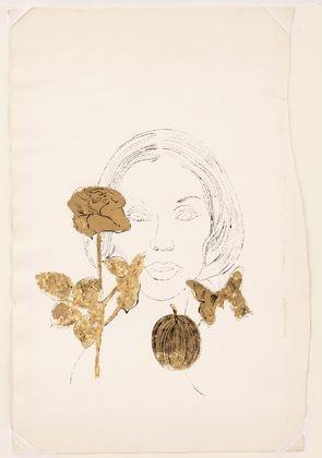 Opera di Andy Warhol