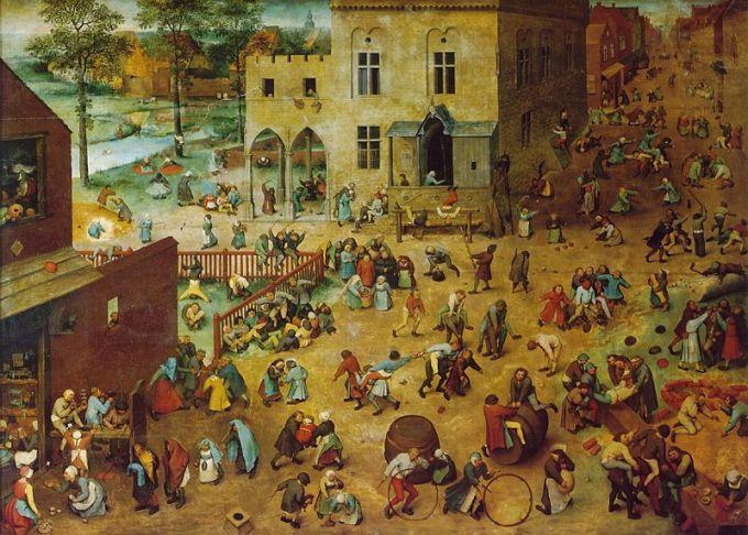 800px-Pieter_Bruegel_d._Ä._041b